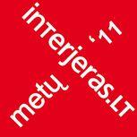 images_straipsniu_foto_1390_inter_lo_111100_e01_xxx