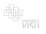 images_pulsas_foto_1431_MirabileVisu_log_111200
