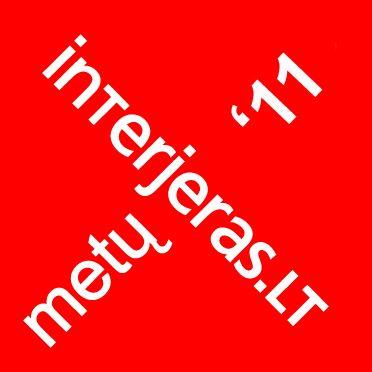images_straipsniu_foto_1570_metu_inter_logo