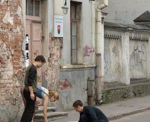 images_straipsniu_foto_1795_daile_kn_090700_e01_BRA