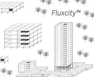 images_phocagallery_1832_maciu_flux_1206_1832_maciu_fl_120600_e01_xxx