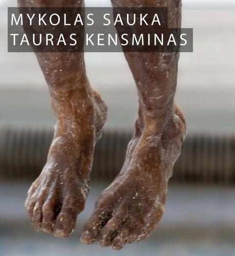 images_pulsas_foto_1812_sauka_pl_120600_e01_xxx