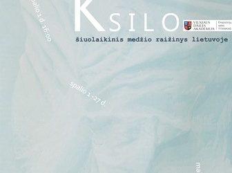 images_pulsas_foto_2009_ksilo_pl_1201000_e01_xxx
