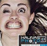 images_pulsas_foto_2011_kaunas_ph_121000_e01