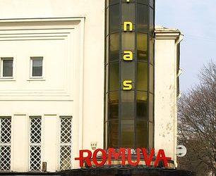 images_pulsas_foto_2420_romuv_kn_100326_e01_BRA