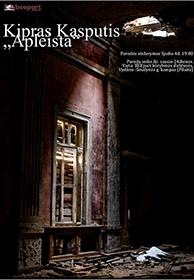 images_pulsas_foto_2671_kaspu_pl_131000_e02_xxx