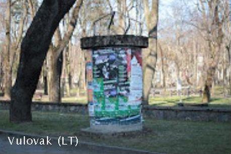 images_pulsas_foto_3354_poste_pl_141000_e02_xxx