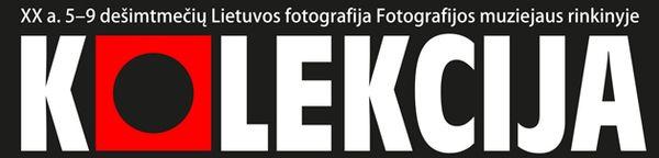 images_pulsas_foto_3638_kolek_pl_150300_e01_xxx