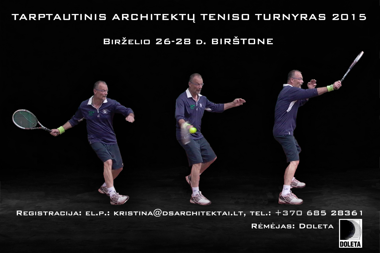 images_pulsas_foto_3758_tenis_tu_150500_xxx