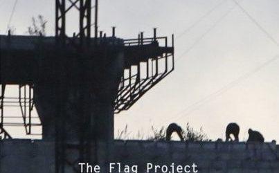 images_phocagallery_4201_flag_proj_1512_4200_flag_pr_151200_e01_xxx
