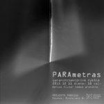 4203_param_pl_1515200_e02