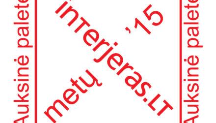 images_pulsas_foto_4322_inter_lo_160200_e01_xxx