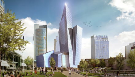 images_phocagallery_4506_ropol_libe_1605_4506_tit2_libeskind