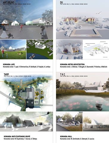 images_phocagallery_4780_traku_work_1609_4780_e01_xxx