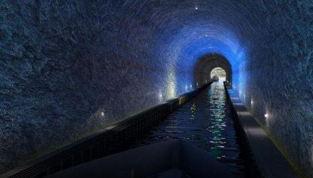 tunel_no_170300_e06_xxx