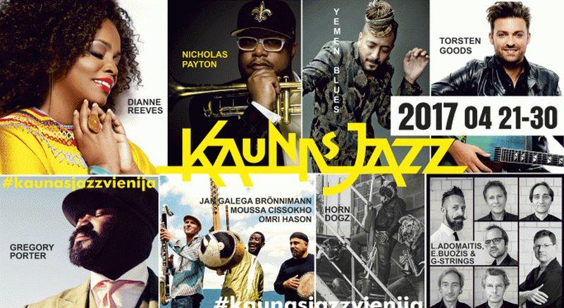 jazz_kn_170400_e01_xxx