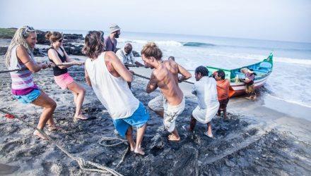 surfi_fo_170500_e01_xxx