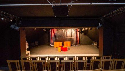 Kauno mažasis teatras