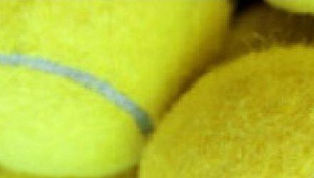 tenis_ar_170500_e03_xxx