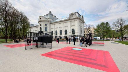 Nacionalinis Latvijos muziejus
