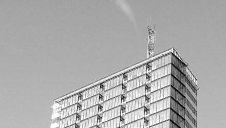 Klaipėdos architektūra