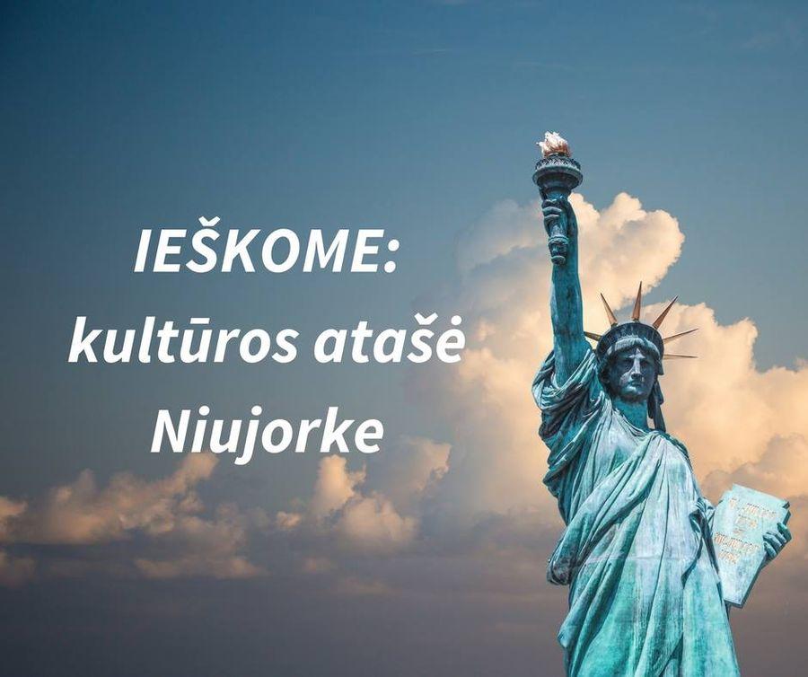 kultu_ny_170800_e01_xxx