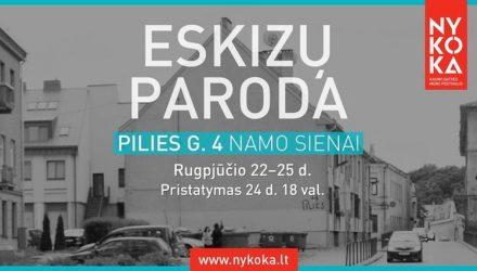 nykok_pl_170800_xxx