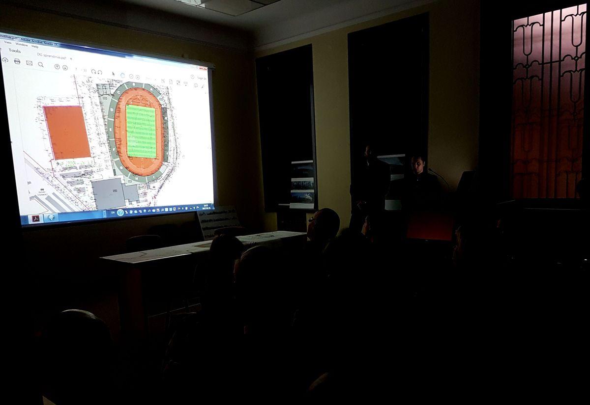 _tit_dirg-stadionas