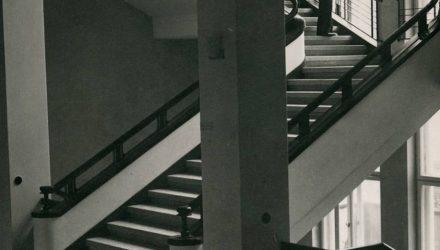 Kauno modernizmas