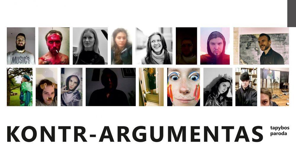 Kontr-argumentas