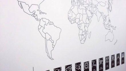 Interaktyvi EXPO siena