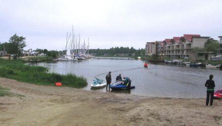 7_11-06-11_svent-uosto-atidar-fkaa-135rdg