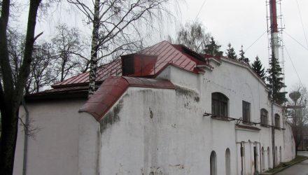 Kauno radijas