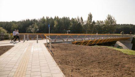 T.Narbuto viadukas