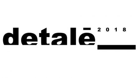 tit_detale03_logo_m