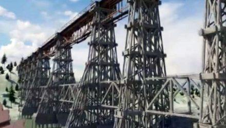 Alytaus tiltas