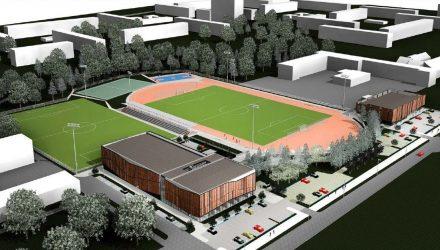 Klaipėdos futbolo mokykla