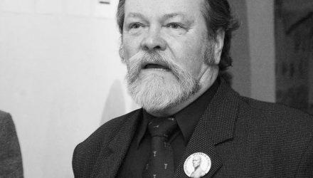 Alfredas Jakučiūnas