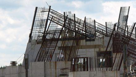 Statybų įstatymo pakeitimai