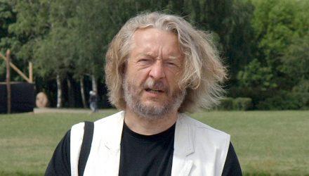 Dalius Šarakauskas