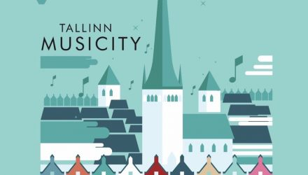 Tallinn Musicity