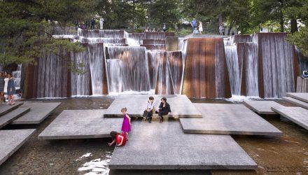 Kultūrinio kraštovaizdžio fondas