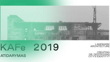 KAFe 2019