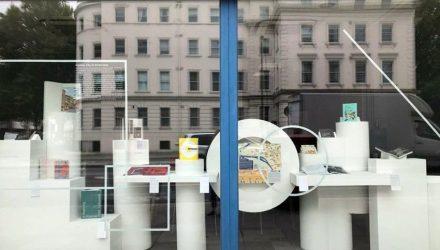 Kaunas: modernizmo miestas