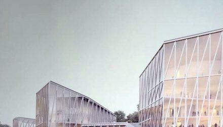 """Arquivio architects"""