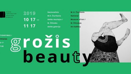Kauno grafikos bienalė