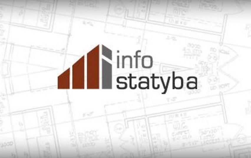 Infostatyba
