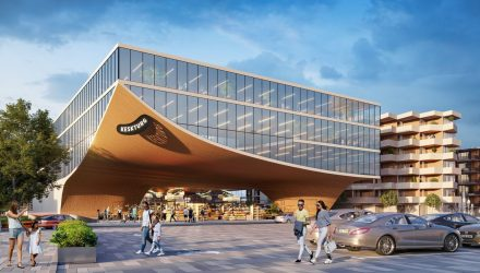 KOKO Architects