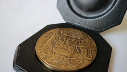 Nacionalinė kultūros ir meno premija