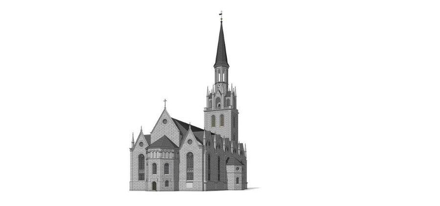 Šv. Jono bažnyčia